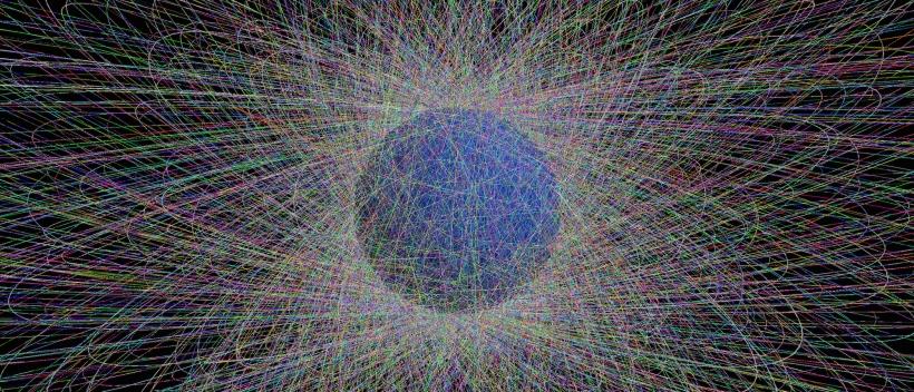 chaos-sphere copy