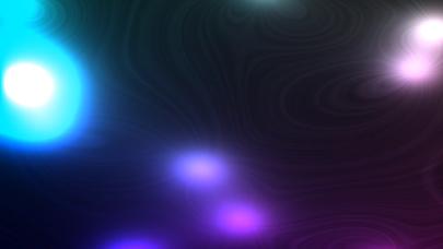 Screenshot (235)