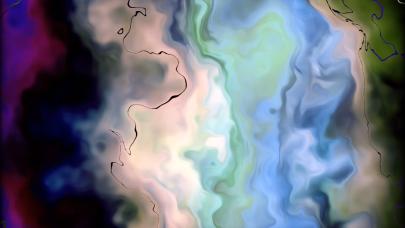 Screenshot (236)