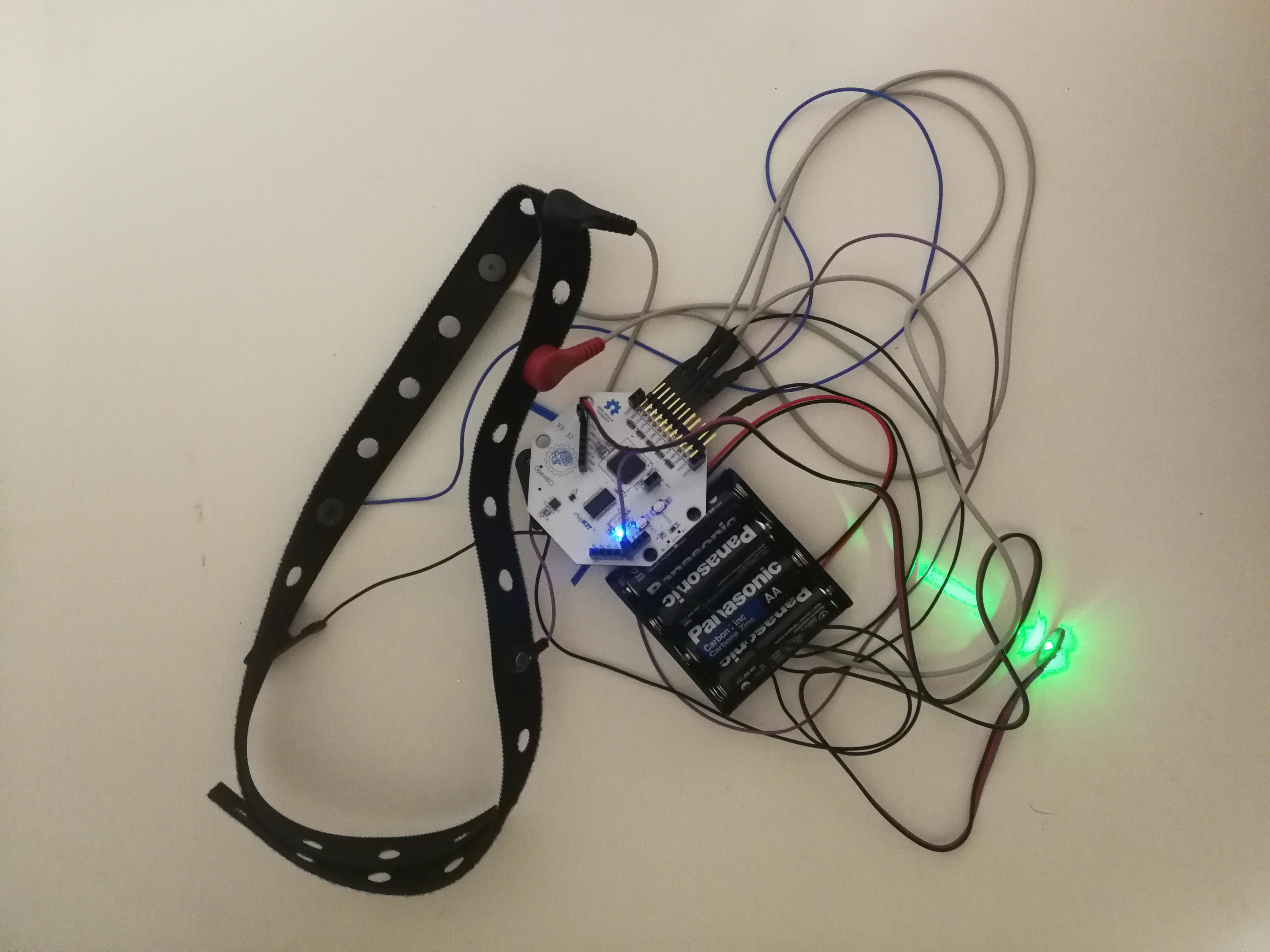 openbci headband kit.jpg